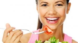 5 reguli să mănânci SĂNĂTOS