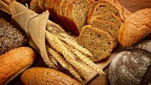 7 tipuri de pâine care nu îngraşă