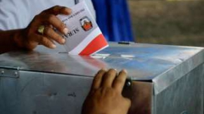 INDONEZIENII îşi aleg UN NOU PREŞEDINTE, într-un scrutin considerat CRUCIAL pentru ţara lor