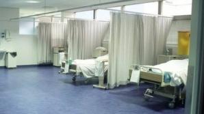 Trei foşti sau actuali manageri de spital, găsiţi INCOMPATIBILI de către ANI