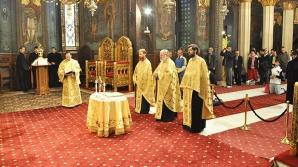 Raport SUA: Legislaţia română protejează libertatea religioasă; există şi cazuri de discriminare