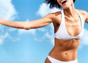 Cum îţi influenţează starea vremii sănătatea