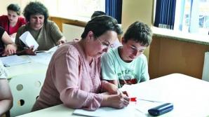 ADMITERE LICEU 2015. Cele mai bune licee din România - medii de admitere