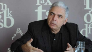 Severin: RĂZBOIUL NI SE PARE MAI REAL, după ce un român a murit în accidentul din UCRAINA
