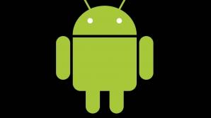 Vești oribile pentru posesorii de telefoane cu Android