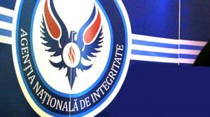 ANI:Fost secretar general al Ministerului Întreprinderilor Mici şi Mijlocii, în conflict de interese