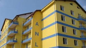 Anunțul Guvernului despre vânzarea locuințelor ANL pentru tineri