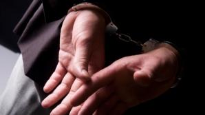 Militarii americani acuzaţi de violul unei românce, arestaţi