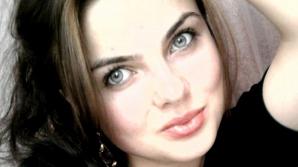 Olga Romanovici