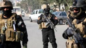 ONU: Peste 2.400 de irakieni au fost uciși în luna iunie în Irak