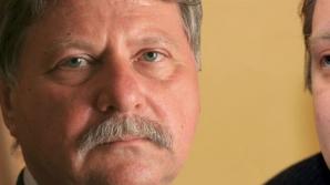 Senatorul Verestoy spune că ieșirea UDMR de la guvernare nu e o soluție / Foto: capital.ro