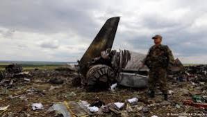 Zborul MH17: Consiliul de Securitate al ONU cere o anchetă internațională