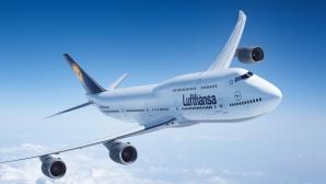 Mai multe companii aeriene au decis SĂ EVITE SPAŢIUL AERIAN UCRAINEAN