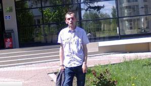Tânărul a murit după ce a susţinut o probă la Bacalaureat
