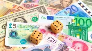 Ponta: Pariul cu economia a fost unul câștigător