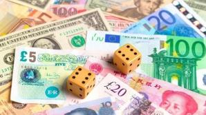 SURSE: NELU IORDACHE a plătit 900.000 euro la ANTENE