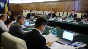 Asociaţia oamenilor de afaceri cere Guvernului să ia măsuri de menţinere a fabricilor