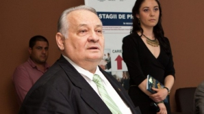 Alexandru Bogdan va fi audiat de procurorii DNA