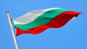 """De ce este Bulgaria percepută drept """"calul troian"""" al Rusiei în UE"""