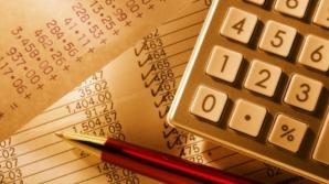 PNL: Rectificarea bugetară este iminentă. Premierul să precizeze cheltuielile care vor fi reduse