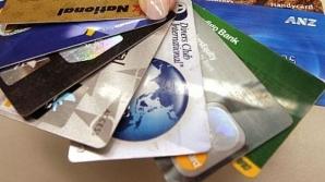 Băncile olandeze reacționează după presupusul furt de carduri ale victimelor prăbușirii avionului