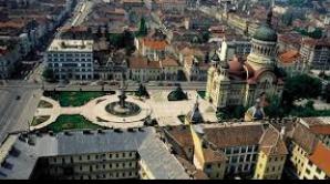 În Cluj-Napoca vor apărea panouri ANTI-CERȘETORIE
