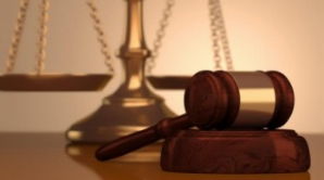Persoanele care nu îşi plătesc amenzile, date în judecată de autorităţile locale - proiect