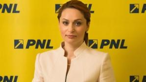 Pocora: Mă retrag din funcția de purtător de cuvânt al PNL
