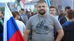 """Ce face secuiul care l-a """"spânzurat"""" pe Avram Iancu. Declarații INCREDIBILE!"""
