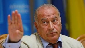 Voiculescu: CSM trebuie să analizeze dacă se pune problema EXCLUDERII lui Kovesi din magistratură