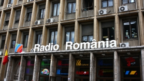 Radioul Public se promovează cu aproape 47.000 de euro în Bucureşti şi alte 11 oraşe din ţară