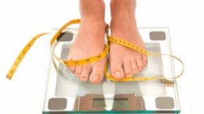 Dieta integrativă