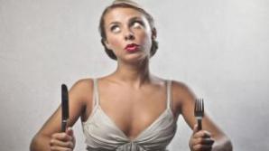 Alimentele care îţi dau saţietate