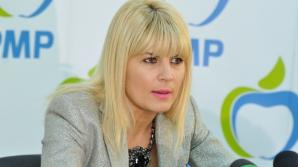 PMP organizează un MARŞ în Bucureşti, la doi ani de la suspendarea lui Băsescu