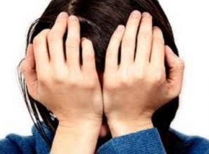 MALAYSIA AIRLINES: Şi-a pierdut câte un membru al familiei în ambele CATASTROFE AERIENE