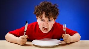 """Soluţia nutriţioniştilor: mai mult """"umami"""" în viaţa ta!"""