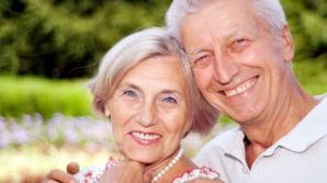 Cine se poate pensiona mai devreme cu drept de muncă