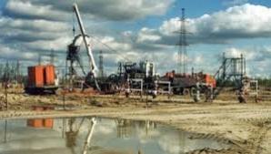 Maior (SRI), despre proiectul privind exploatarea gazelor de șist: Eu, personal, sunt în favoarea continuării