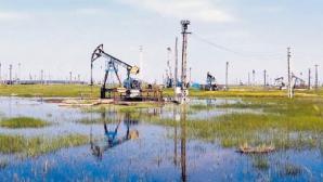 Tribunalul Vaslui a declarat ILEGALĂ decizia de interzicere a explorării gazelor de şist în Puieşti