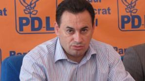 Gheorghe Falcă: Sunt sigur că Iohannis va fi candidatul ACL la Preşedinţie