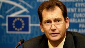 Preşedinte ALDE: Regret că PNL s-a alăturat PPE, partid care a încercat să ţină România în afara UE