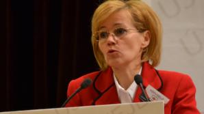 GAFĂ DE PROPORŢII în CV-ul Rozaliei Biro, viitorul ministru al Culturii