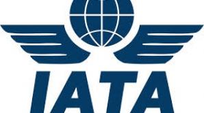 IATA cere ca guvernele să informeze companiile aeriene cu privire la siguranța rutelor aeriene