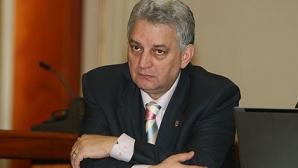 Ilie Sârbu: Cine crede că Băsescu nu a încercat să-mi fabrice vreun dosar e fie neinformat, fie naiv