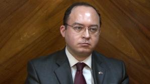 Aurescu: CPI va putea ancheta crime de agresiune. Situaţia din Ucraina ar putea fi încadrată aici