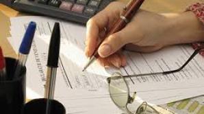 Persoanele fizice cu mai multe case nu vor mai fi impozitate suplimentar