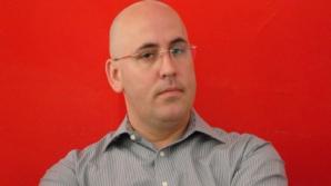 Ponta îl numeşte la Transporturi pe Mircea Jorj, fostul şef al PSD Cluj-Napoca, la cererea lui Rus