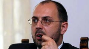 Kelemen Hunor DEMISIONEAZĂ din 1 august