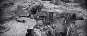 Ultimele voci ale Primului Război Mondial