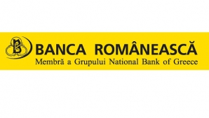 Banca Românească, atrasă în scandalul numirilor politice de la EximBank